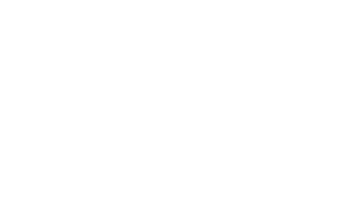 Decoda logo