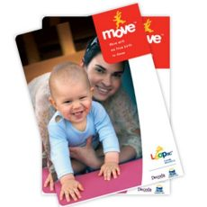 Move Family Resource