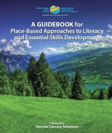 SRC Guidebook