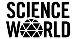 Science World logo