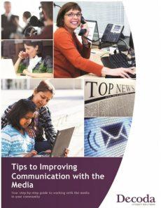 Tips improving communications
