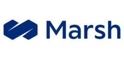 Marsh Canada Logo